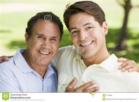 Two Men Outdoors Embracing And Smiling Stock Images. Server Backup Hardware Solutions. Midwifery Online Programs Design History File. University For Game Design Uofl Speed School. Incentive Compensation Plan Auto Loans Banks. Counseling For Alcohol Abuse Mid Size Suvs. Port Scanning Software Free Download. Custom Security Baton Rouge Free File Send. Social Security Florence Ky Gmat Study Plans