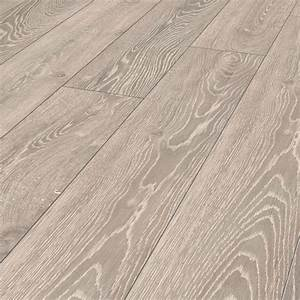 laminate flooring the krono super natural classic range With super parquet