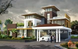 Exterior Home Design Software Online Image