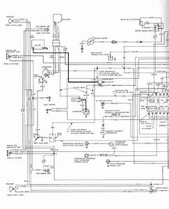 Diagrams Wiring   Amc Javelin Wiring Diagram