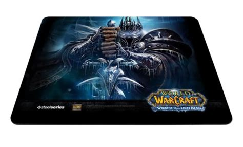 tapis de souris world of warcraft tapis de souris world of warcraft steelseries tapis de souris world of warcraft avec le roi