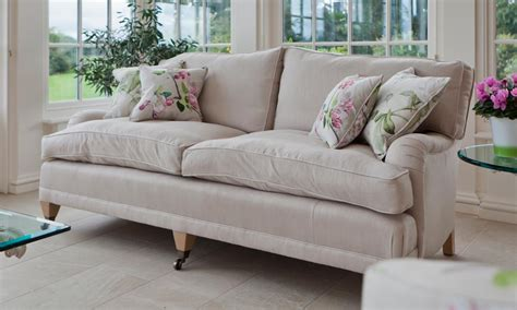 conservatory settees sofas for conservatory brokeasshome