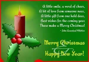 greeting sayings precious sayings greetingsforchristmas
