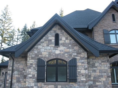 Decorative Gable Vents Canada by 100 Decorative Gable Vents Products Architecture