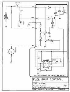 Square Dr Relay Type Kp12v20wiring Diagram