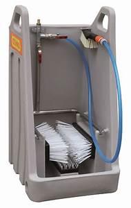 Chaussure Machine A Laver : lave bottes ~ Maxctalentgroup.com Avis de Voitures