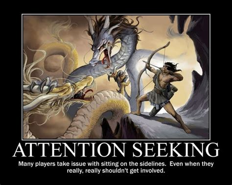 Pathfinder Memes - 78 images about dnd memes on pinterest lock picking gaming and tomb of horrors