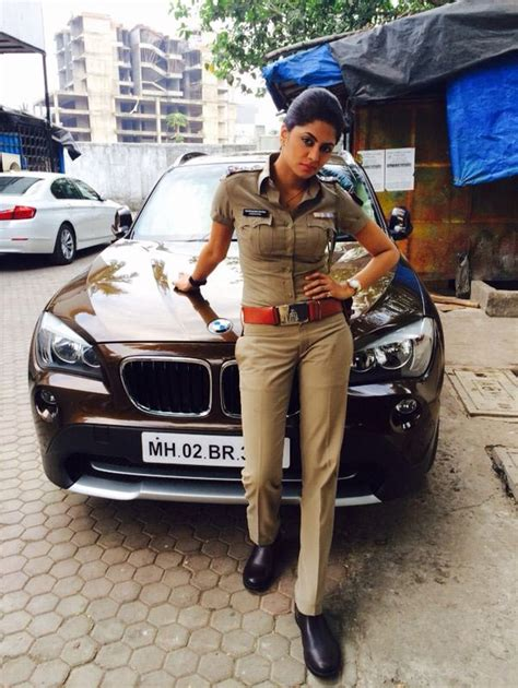 indian tv stars   cars  indiatimescom