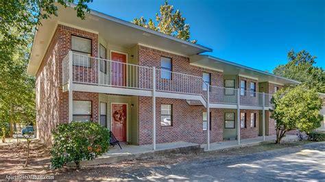 One Bedroom Apartments In Auburn Al by Magnolia Woods Apartment In Auburn Al
