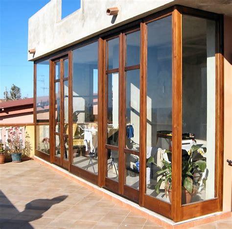 preventivo veranda veranda legno vetro a varese preventivando it