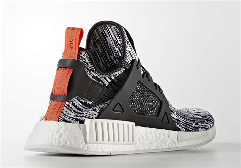adidas nmd xr1 quot camo quot pack sneakernews com