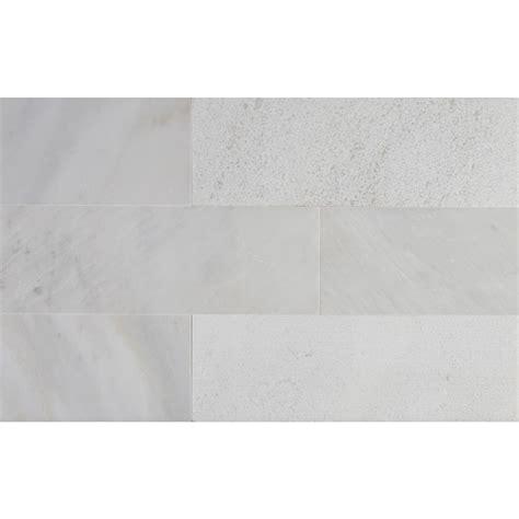 marble tile tile the home depot 18x18 black