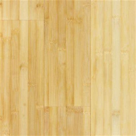 wood flooring bamboo bamboo worktops photos bamboo wood flooring