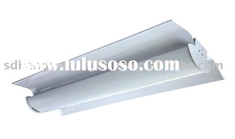 2x2 indirect lighting fixture 2x2 indirect lighting
