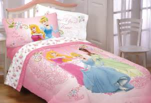 new disney princess cinderella twin bedding set tiana