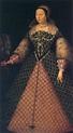 The History Blog » Blog Archive » Catherine de Medici's ...