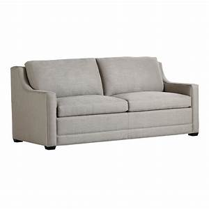 discount sofa sleeper smileydotus With inexpensive sectional sleeper sofa