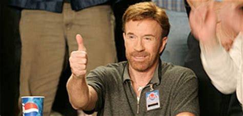 chuck norris extension chuck norris expendables 2 cobra quote
