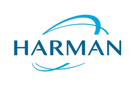Harman Signals Company's Expansion With New Logo and ...