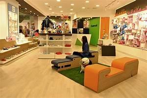 Modern Design Contemporary Furniture