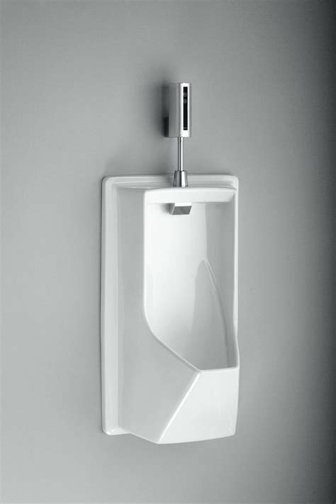 picture  affordable  efficient residential urinals
