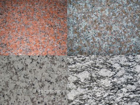 different color of granite ceramic tile buy granite