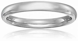 top 5 best amazon collection wedding rings for sale 2017 With amazon wedding rings for sale