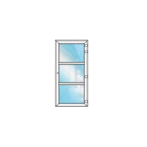 porte d entree vitree pvc porte d entr 233 e pvc semi vitr 233 e bhautika haute qualit 233