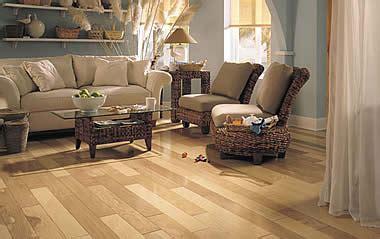 wood flooring  laminate flooring  flooring gallery