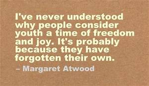 Freedom Quotes Images (134 Quotes) : Page 10 ...
