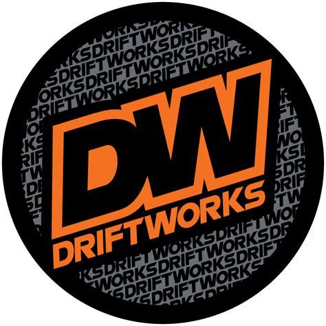 Driftworks Reviews - Read 2,581 Genuine Customer Reviews | www.driftworks.com