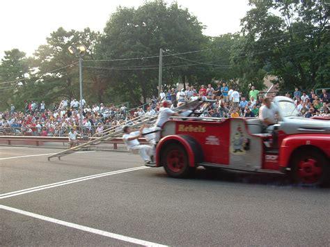 Holbrook Fire Department  Suffolk County, New York