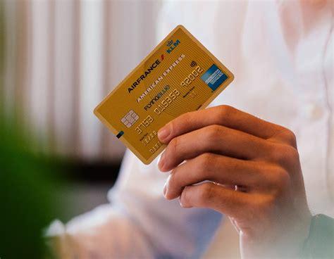 reservering op je creditcard zo werkt het credit card aanvragen