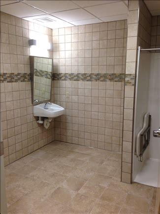 ceramic tile installation in york pa and harrisburg pa