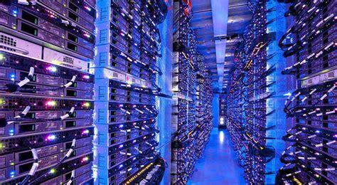 microsoft investing rs crore  data centers