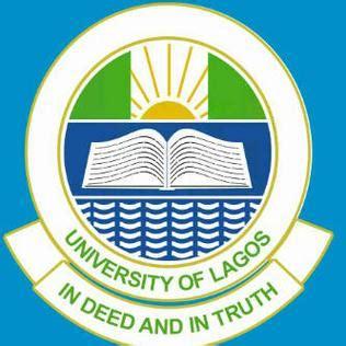 University of Lagos - Wikipedia
