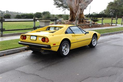 308 Gtb For Sale by 1977 308 Gtb For Sale