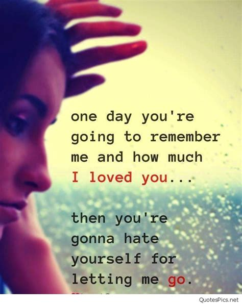 heart touching love quotes  telugu   love quotes