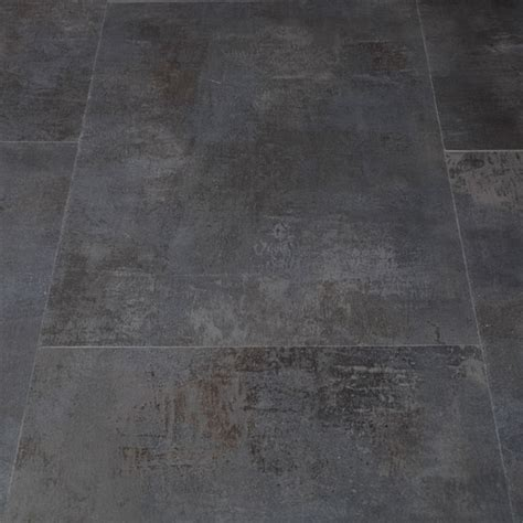 luxury vinyl dorato tile lvt luxury vinyl tiles sale flooring direct