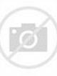 John George I, Elector of Saxony - Wikipedia