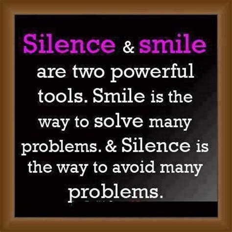 Smiling Quotes Smile Quotes Quotes About Smiling That Brighten Your Day