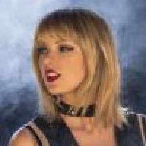 Taylor Swift, popstar pleine aux as, domine One Direction ...