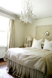 kronleuchter im schlafzimmer 25 selbstgemachte kronleuchter aus zweigen