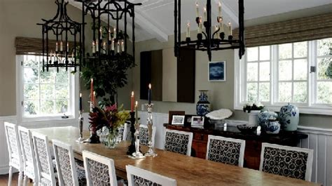 country kitchen lighting fixtures decor