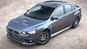 New Mitsubishi Galant 2015 Model