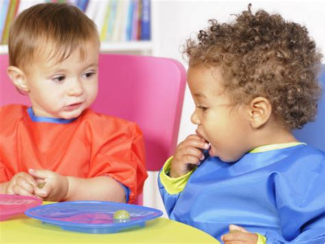 10 things your daycare may not tell you today s parent 730 | 10 things your daycare may not tell you 1024x768