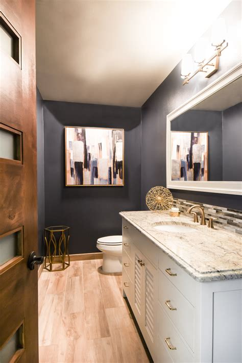 Bathroom Vanity Houston by Cabinetree Kitchen And Bathroom Cabinetry Showroom In