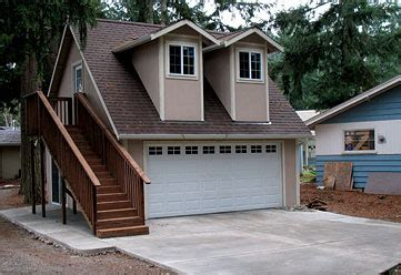 tuff shed homes tuff sheds as living space house in the valley