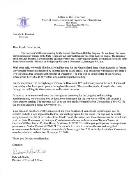 press release cover letter examples cover letter for press release example cover letter