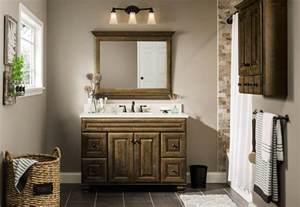 Bathroom Idea Images Bathroom Remodel Ideas